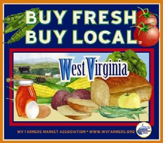 11 Reasons why Local Food Makes so much Sense!
