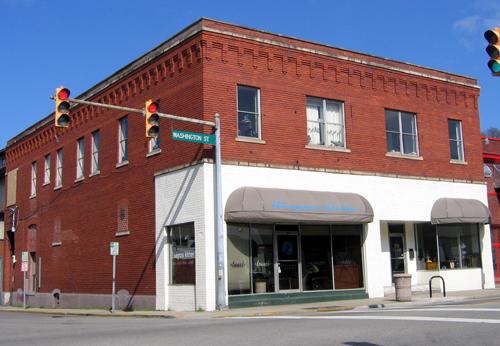 bluegrass_exterior_2007_sma