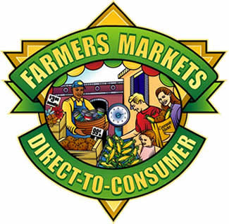 FarmersMarketsFinalSmall2